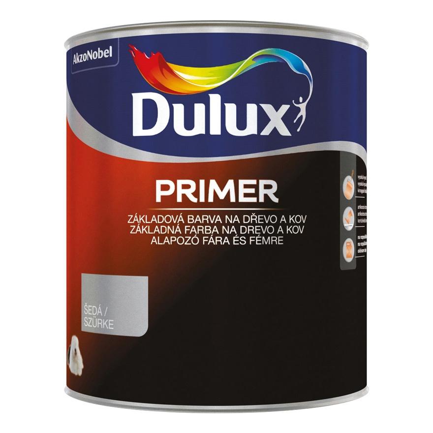Dulux SB Trim Primer