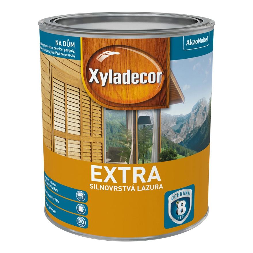 Xyladecor Extra