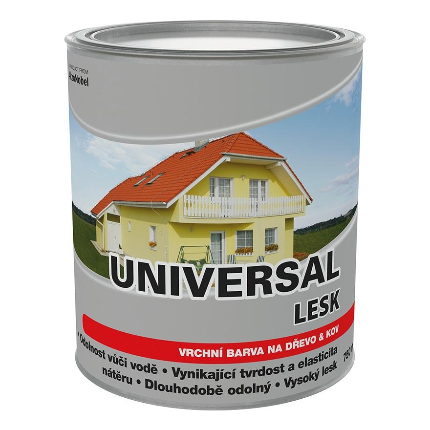 Universal Vrchný Náter