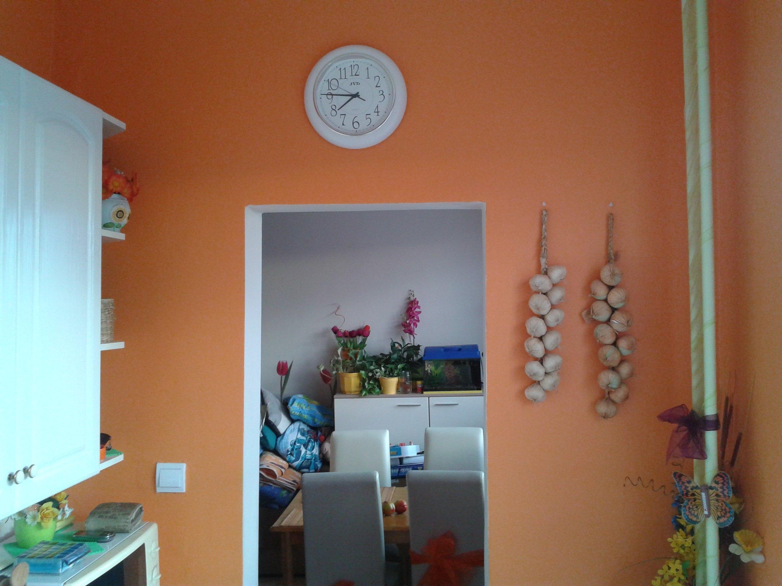byt Považska ul. 38105775