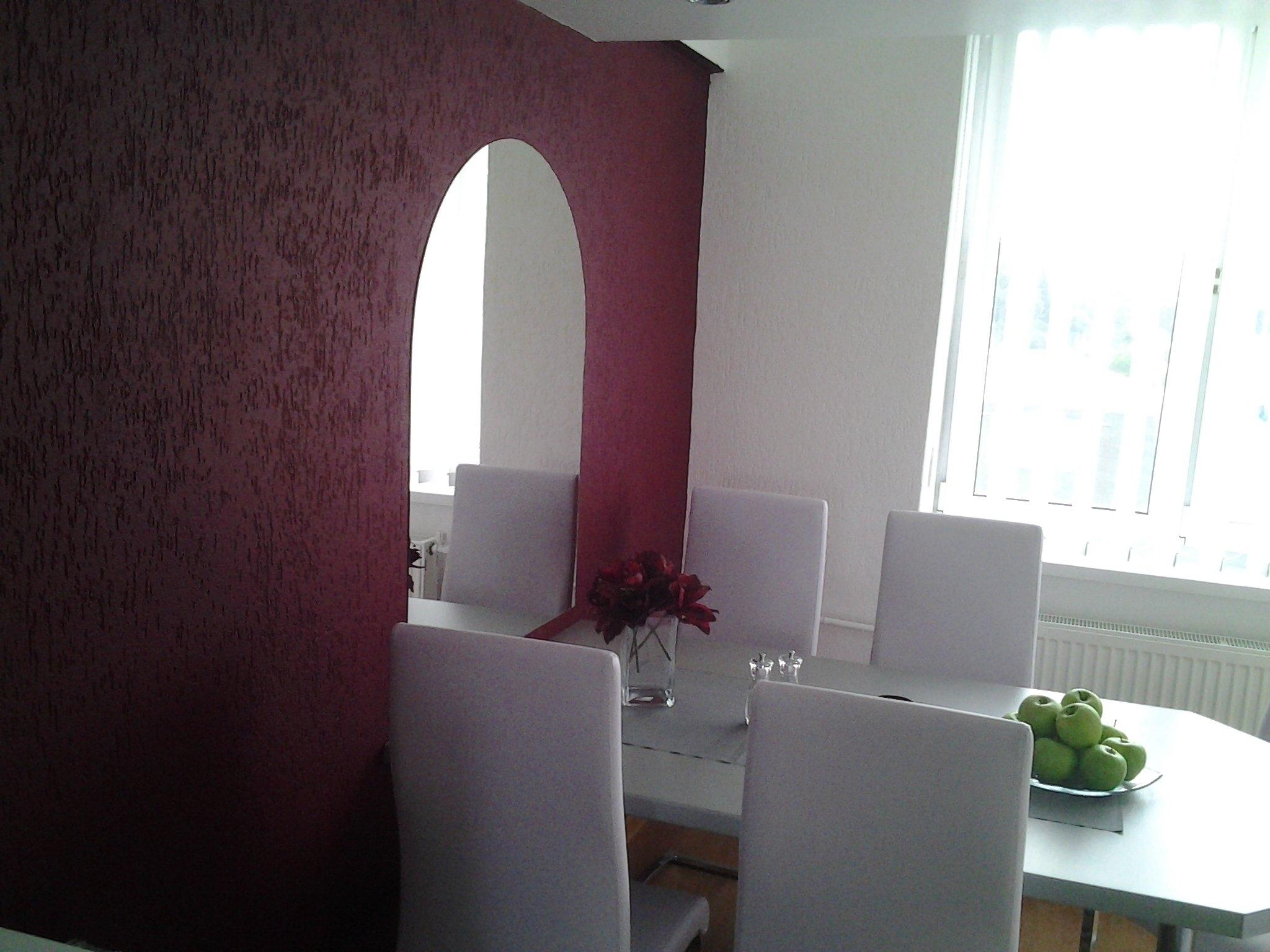 byt Prešov  1577126413
