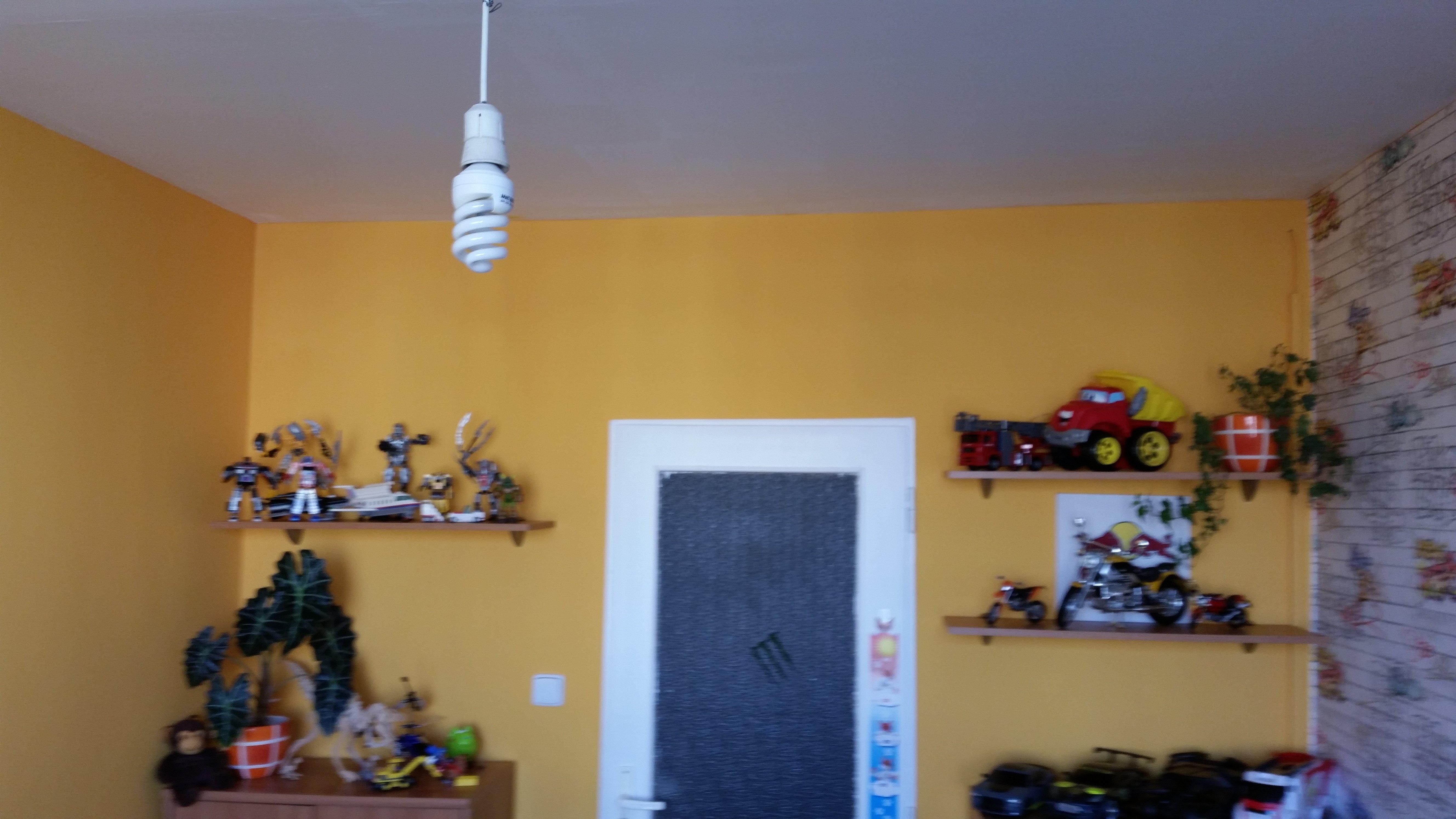 Detská izba 1858882475