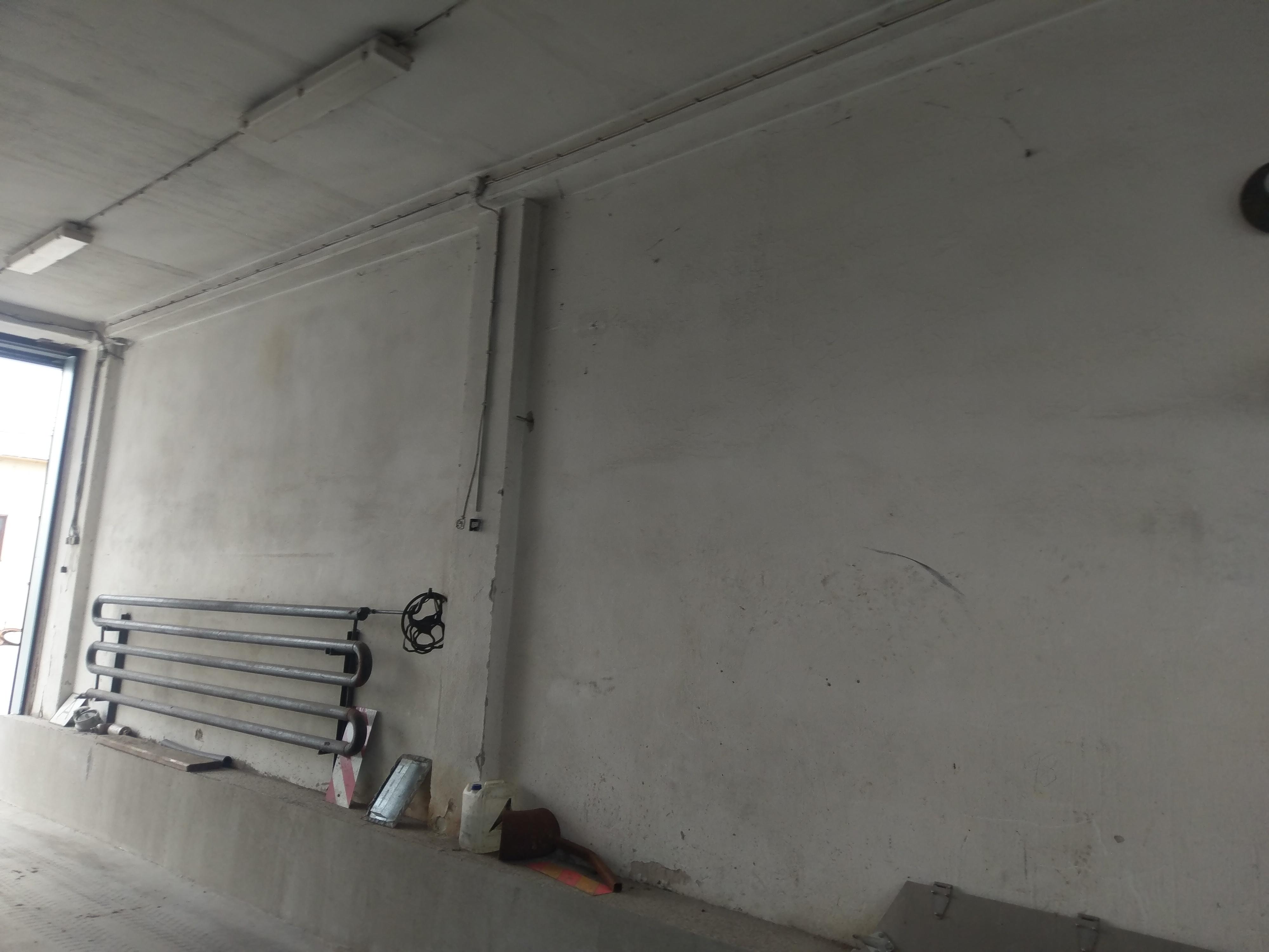Striekanie garáží 1884314153