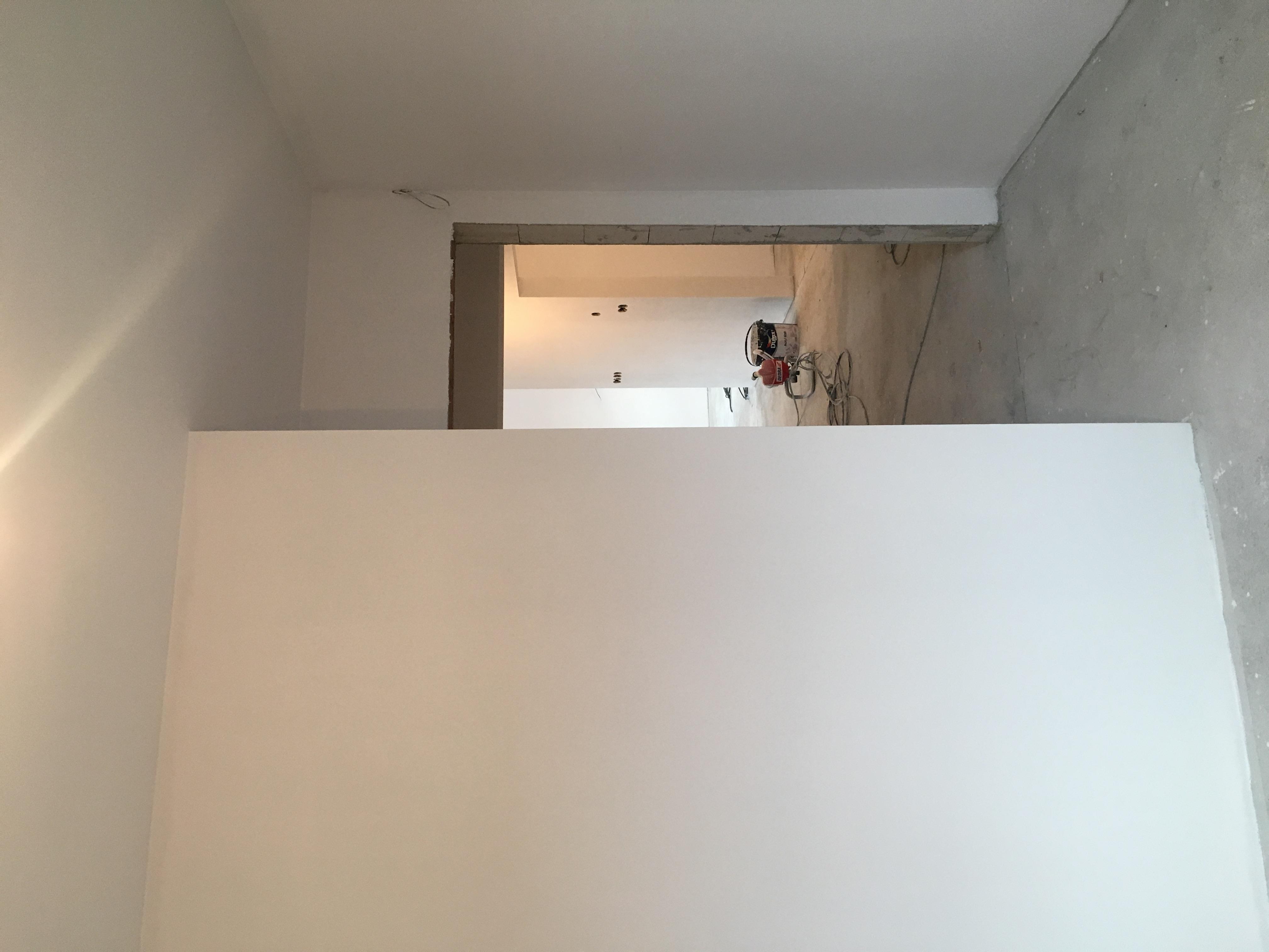 Rodinný dom - novostavba 1776363233