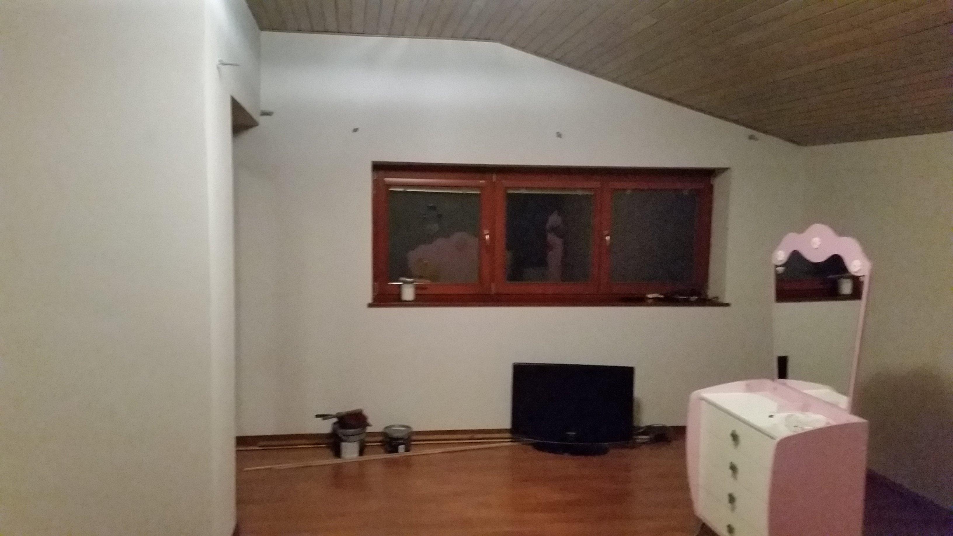 Rodinny dom Košická Nova Ves 453569076