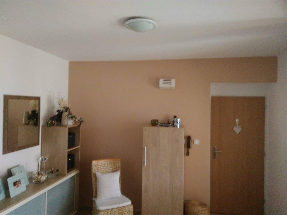 Súkromný byt Rožňava 627843766