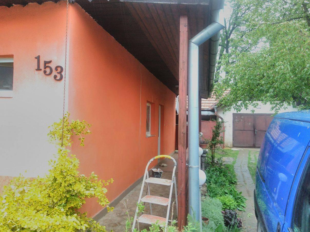 Rodinný dom  1914953403