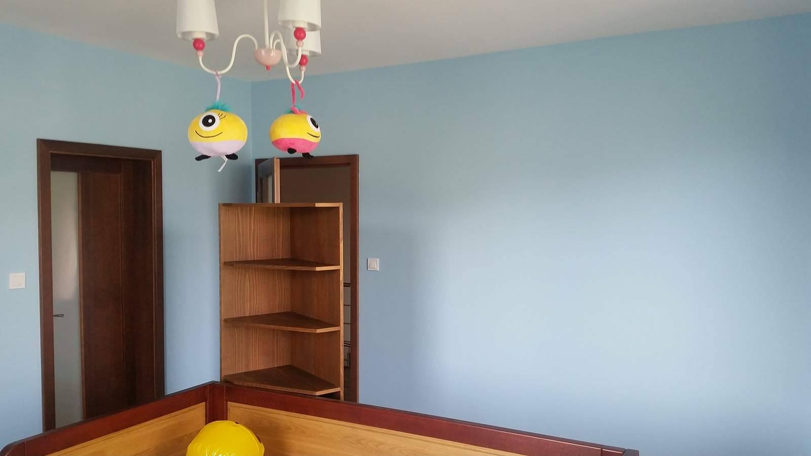 Súkromný byt 1750960699