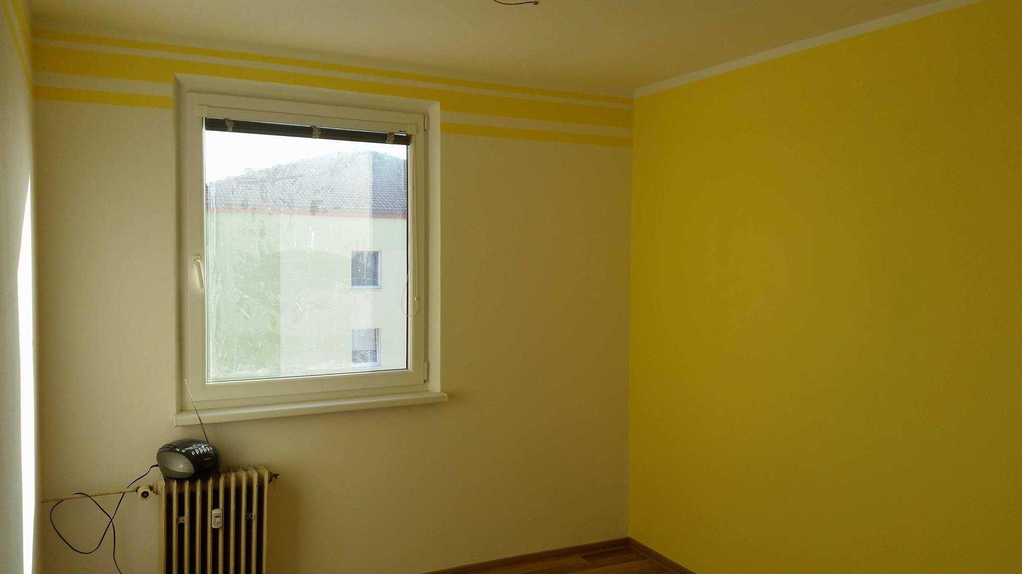 Súkromný byt 752093406