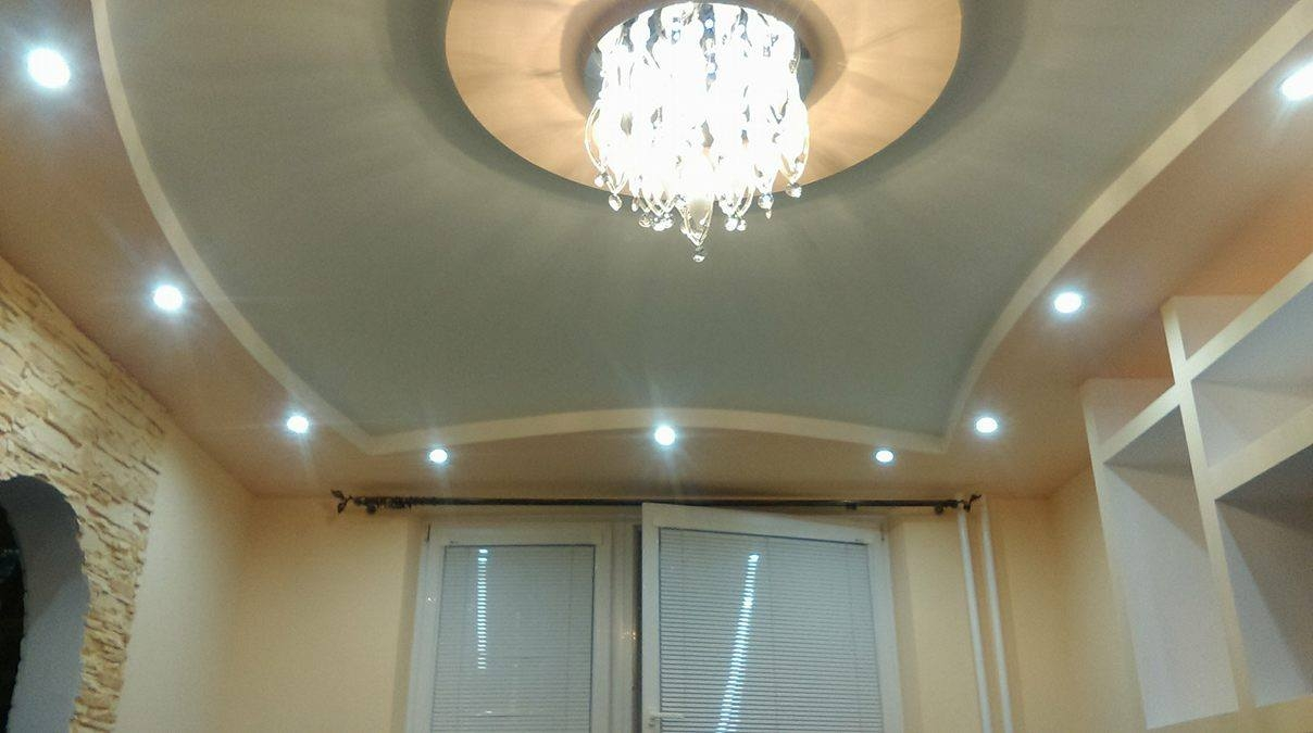 Súkromný byt 661225204