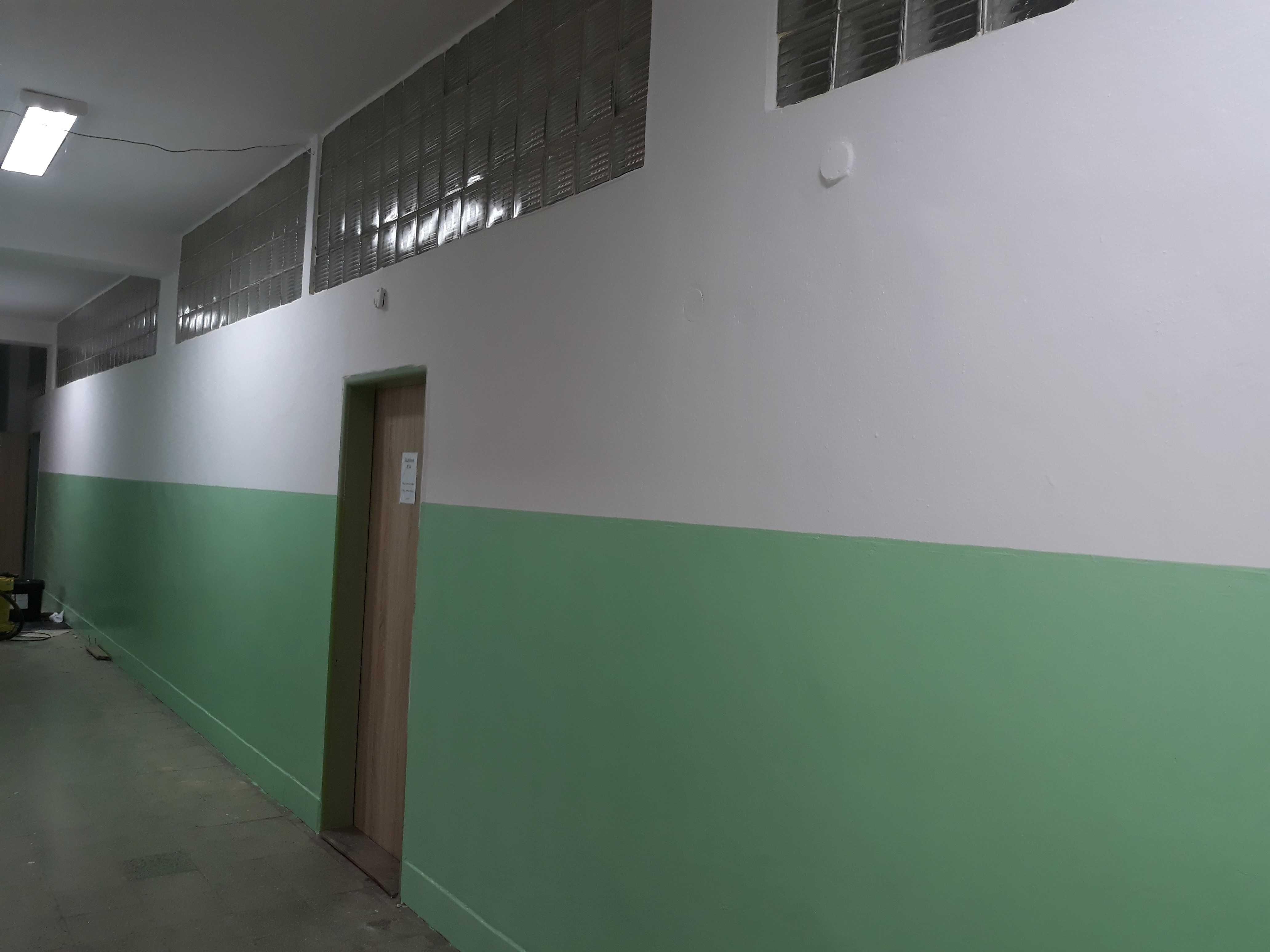 Telocvičňa pri ZŠ Pionierov RV 1453781914