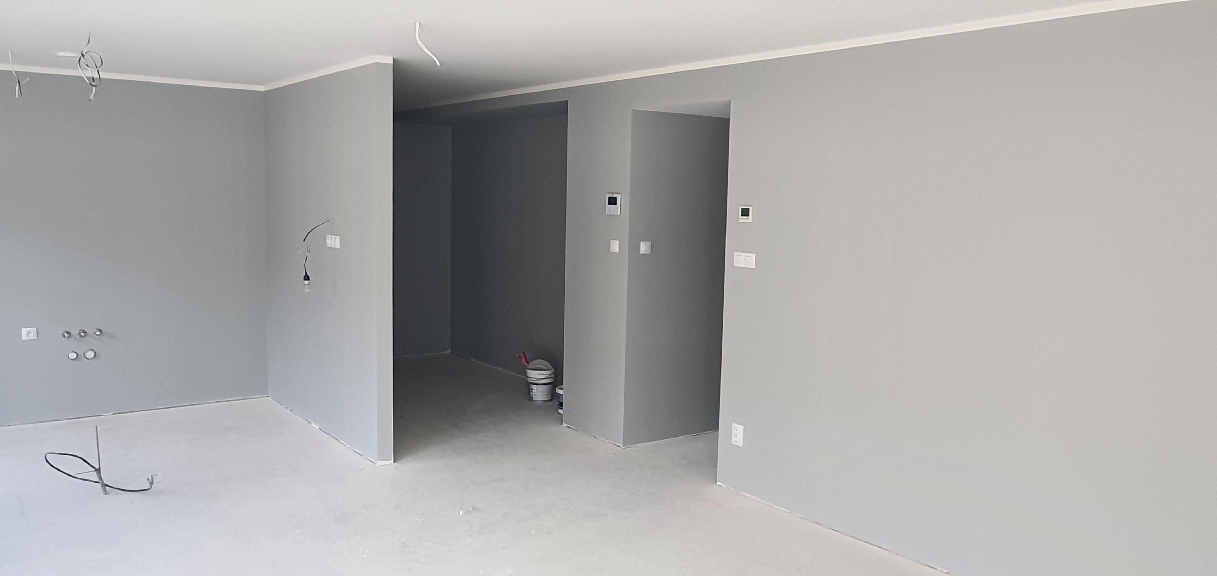 Súkromný byt  1644146843
