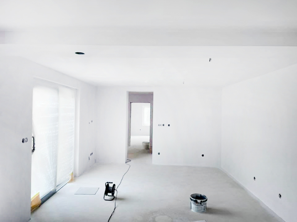 Novostavba rodinného domu 1400721269