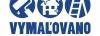 vymalovano_logo_cistenie_natieranie_malovanie_fasady_strechy_sabinov_presov_