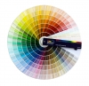 Hammerite Tónovateľná Farba - katalóg