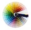 Komaprim 3v1 Tónovateľná Farba - katalóg