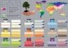 Dulux Colours Of The World - katalóg