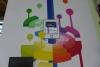 Návšteva výrobného závodu a praktické aplikačné ukážky produktov Dulux